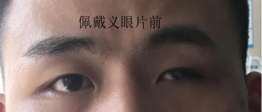 湖南康先生千赢体育下载app下载千赢手机app下载片效果图